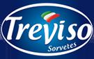 Treviso Sorvetes
